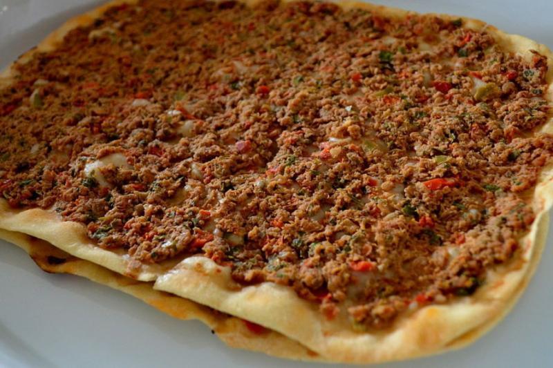 بهترین رستوران های ایروان پایتخت ارمنستان
