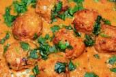 غذاهای محلی استان آذربایجان غربی