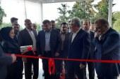 هتل لیدو ؛ یک هتل جدید در رامسر افتتاح شد