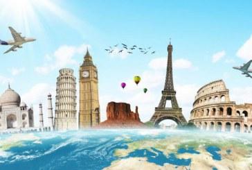 ابلاغ شیوهنامه جدید تبلیغات گردشگری | برای عربها طبیعت و برای اروپاییها جاذبههای فرهنگی معرفی میشوند
