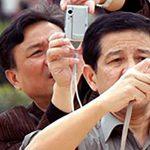 فعالان گردشگری با خلقیات چینیها آشنا میشوند
