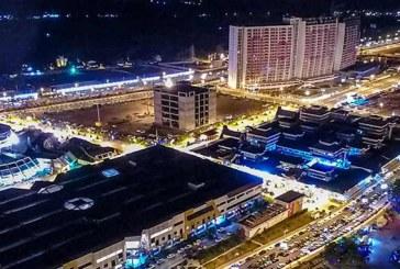اجرای ۷ طرح گردشگری در مناطق آزاد | ساخت هتل ۵ ستاره و مراکز تجاری و تفریحی | ایجاد دفاتر یونسکو در همه مناطق آزاد