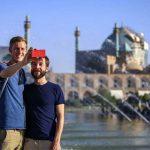 «گردشگران خارجی انفرادی» ساماندهی میشوند