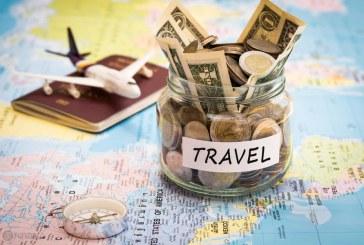 چرا از مسافرت رفتن پشیمان نمیشوید؟
