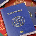 جدول جدیدترین رتبهبندی قدرت پاسپورت کشورهای دنیا | تضعیف ۵ پلهای گذرنامه ایران | ایرانیها برای سفر به کدام کشور ویزا نمیخواهند؟