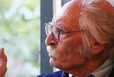 «کلیدر» محمود دولتآبادی نام خیابانی جدید در سبزوار شد   عضو شورای شهر سبزوار: این اقدام سیاسی نیست