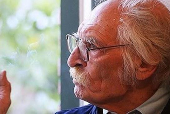 «کلیدر» محمود دولتآبادی نام خیابانی جدید در سبزوار شد | عضو شورای شهر سبزوار: این اقدام سیاسی نیست