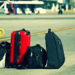 مسافرت های خارجی ایرانی ها نسبت به سال گذشته ۶٫۵ درصد کاهش یافته است