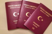 ویزای روسیه برای برخی از شهروندان ترکیه لغو میشود