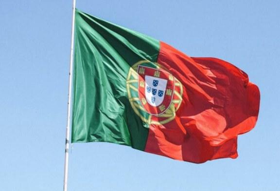 پرتغال صدور روادید برای ایرانیان را متوقف کرد | وزیر خارجه پرتغال دلایل این تصمیم را اعلام کرد