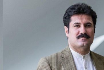 آذربایجان غربی ضعف زیرساخت گردشگری دارد | در استانداردهای بومگردی کوتاهی شده است