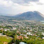 «باستیهیلز» ؛ شهرک گردشگری لوکسنشینهای تهرانی | گیت نگهبانی باستی هیلز با دستور قضایی حذف شد