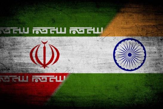 ایران مهلت ویزای ورودی برای هندیها را از ۳۰ روز به ۹۰ روز افزایش داد