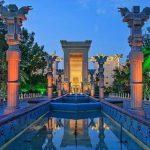 ۹۵ درصد رزرو هتلها توسط وب سایتها و سامانههای رزرو آنلاین انجام میشود