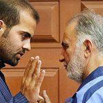 برادر میترا استاد: نجفی را بخشیدیم | رهایی رئیس اسبق سازمان میراث فرهنگی از قصاص