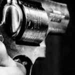 حمله با اسلحه به یک هتل ایلام | مهانپذیر مجروح شد ؛ ضارب دستگیر شد