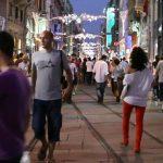 تور استانبول؛ سه شب ۵ میلیون تومان! | افزایش عجیب نرخ تورها در روزهای شلوغ ایرانیها در ترکیه | مقایسه قیمتها با نرخهای سال ۹۷