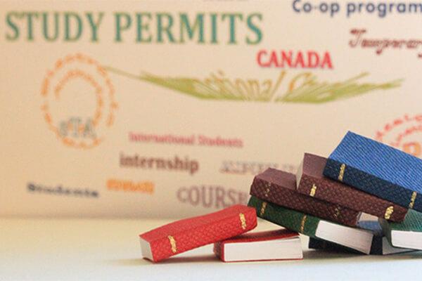 چگونه ویزای تحصیلی کانادا بگیریم؟