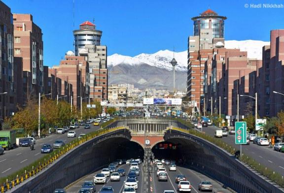 در سفر به تهران، از چه مکان هایی دیدن کنیم؟ (بخش سوم)