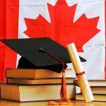 در مورد ویزای تحصیلی کانادا