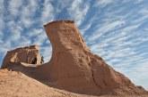 سفر به شهر خیالی ایران ؛ سرزمین «یاردانگها» | اینجا چهارمین جاذبه طبیعی دنیاست