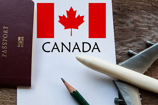 مدت زمان اعتبار ویزای تحصیلی کانادا