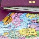 ادعای اعطای ۴۰۰ ویزای شنگن به شهروندان ایرانی در سفارت چک در تهران | نقش اتاق بازرگانی و سفر دریافت کنندگان شنگن به آلمان