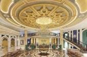 مونسان نیامد ؛ هتل ۵ستاره تهران افتتاح نشد | خواستههای تکراری هتلداران ؛ این بار از وزارت تازه تاسیس