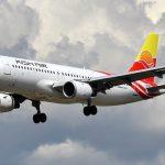 ماجرای پرواز هواپیمای کیش ایر بر فراز اسرائیل   مدیرعامل کیش ایر: این پرواز مال ما نیست