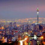 در سفر به تهران، از چه مکان هایی دیدن کنیم؟ (بخش دوم)