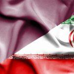 وزارت خارجه قطر: ایران برای شهروندان قطر ویزای گردشگری فرودگاهی صادر میکند