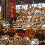 سوغات ارمنستان