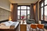 بهترین هتل های وان ترکیه