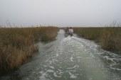 روستای صراخیه، ونیز ایران در خوزستان