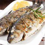 غذای محلی هرمزگان؛ طعم بینظیری از غذاهای دریایی
