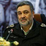 آغاز لغو روادید میان ایران و عراق / بازگشایی مرز خسروی؛ بزودی