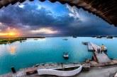 هتل های قشم؛ جزیره عجایب هفتگانه