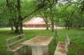 پارک جنگلی چالدره؛ آشنایی با مقاصد تورهای طبیعت گردی ایران