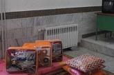 آمار اسکان خانوادههای فرهنگیان در مدارس در تعطیلات تابستانی | مدیر وزارت آموزش و پرورش: مسافرت را ارزان کردیم