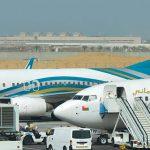 لغو روادید اتباع عمانی برای سفر به ایران با مصوبه دولت دائمی شد