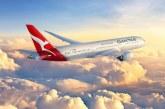 رکورد طولانیترین پرواز بدون توقف جهان شکسته میشود!