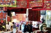 مراکز خرید چابهار؛ از مقاصد محبوب گردشگری ایران
