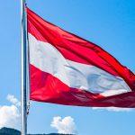 اتریش گردشگری ایران را تحریم نمیکند