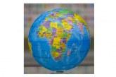 فهرست گرانترین و ارزانترین کشورهای دنیا در سال ۲۰۱۹