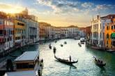 آینده ونیز به همهپرسی ماه دسامبر بستگی دارد