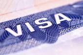 کاهش هزینه ویزای ایرانیان در نخجوان