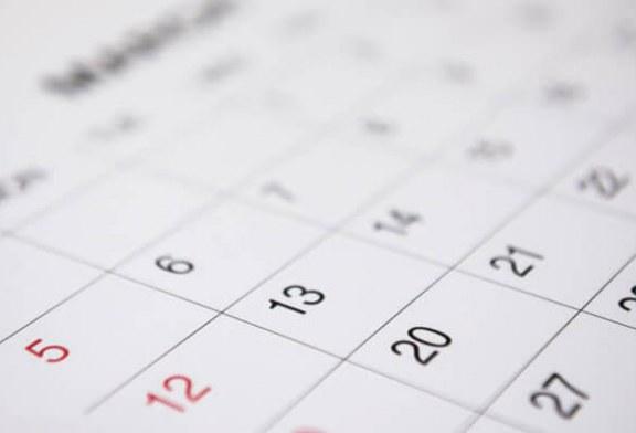 مخالفت دولت با تعطیلی پنجشنبهها در سراسر کشور   جزئیات رایگیری در هیئت دولت