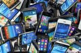 لغو معافیت ۸۰ دلاری واردات گوشی مسافری | ماجرای سوء استفاده از مسافران و تصمیم جدید گمرک