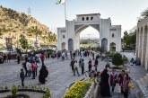 هتلهای فارس به گردشگردان ایرانی تخفیف میدهند