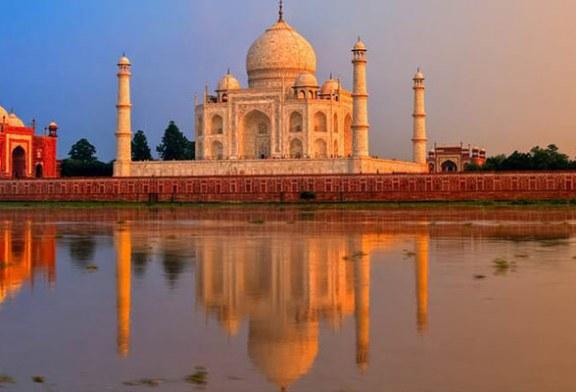 نکات سفر به هند